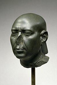 Aperçu de l'art égyptien à la Basse-Epoque 2