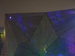 Exposition universelle Shanghai : morceaux choisis 8