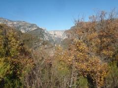Provence à vélo novembre 2011 151.jpg