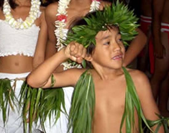 tahiti-gamin.1274876641.jpg