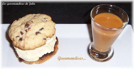 sandwiche_de_cookies_et_glace