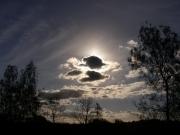 nuages-brisbane-australie-1313056002-1097045.jpg