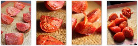 panna_cotta_tomate