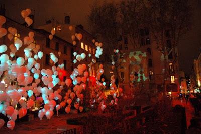 La Fête des Lumières de Lyon (8 décembre) : un événement incontournable 16