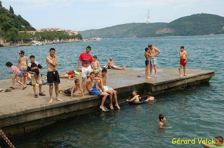 011-istanbul2005-07-07 141822BON