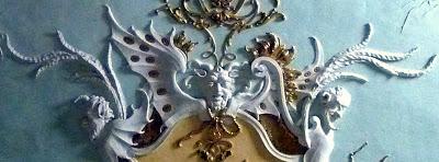 L'abbaye de Weltenburg sur le Danube en Allemagne (Tourisme Bavière) 39