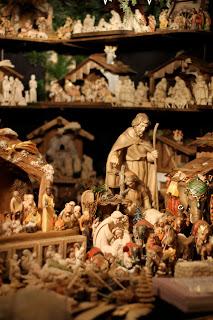 Marchés de Noël à Vienne ; l'ambiance de Noël en Autriche 49