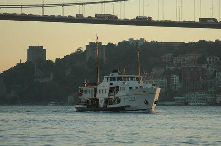 Istanbul2006-10-05 181350