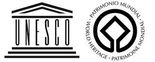 La cité antique de Chersonèse Taurique en Crimée inscrite à l'UNESCO (Ukraine) 4