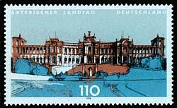Datei:DPAG1998-03-12-LandesparlamentBayern.jpg