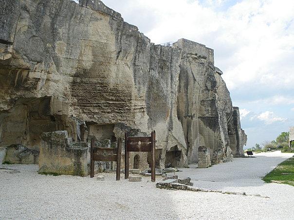 Baux-de-ProvenceP0529.jpg