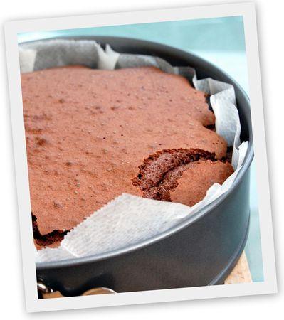 a419b 51908885 p Gâteau chocolat & toblerone