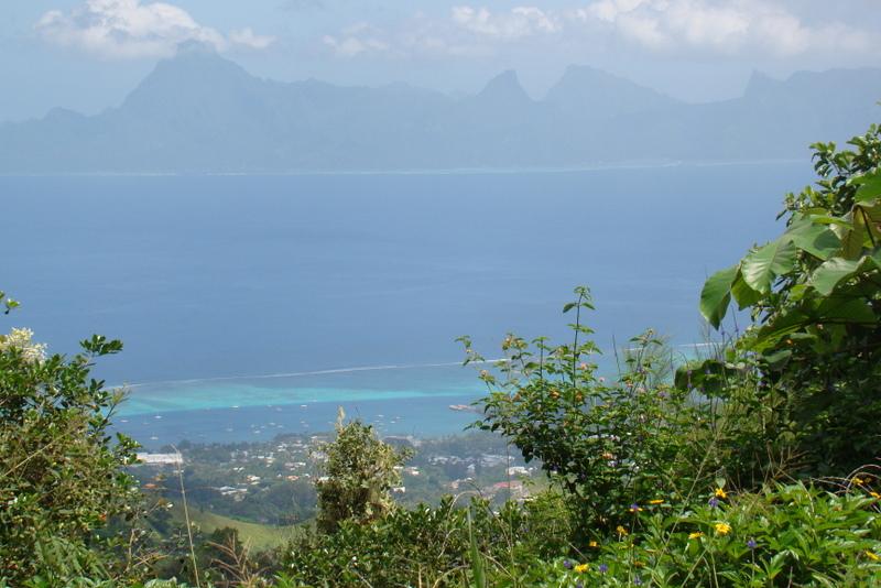 tahiti-vue-depuis-mont-marau.1274258081.JPG