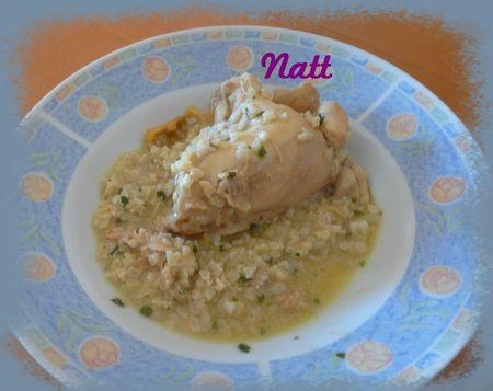poulet_aux_amandes_tm_31