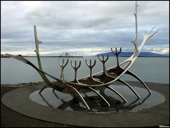 knorr viking