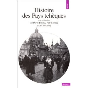 histoire-pays-tcheques.jpg