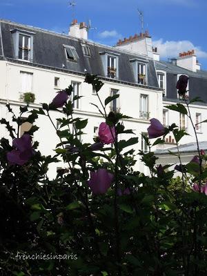 Promenade plantée entre Bastille et Vincennes : Balade dans les airs de Paris 3