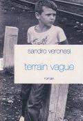 Terrain vague de Sandro Veronesi ; un roman passionnant (Littérature italienne) 1