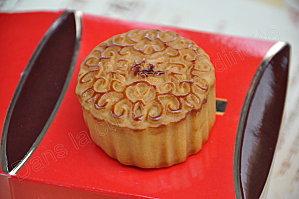 moon cake 4
