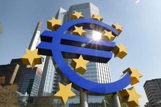 Les fondamentaux de l'Union Européenne : espace Schengen, zone euro... 4