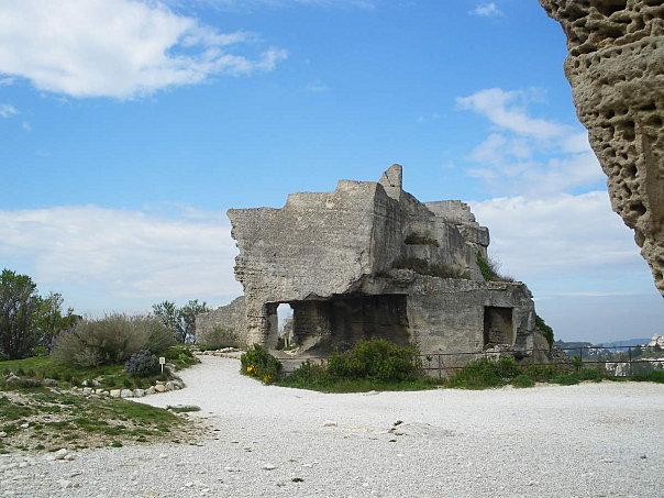 Baux-de-ProvenceP0525.jpg