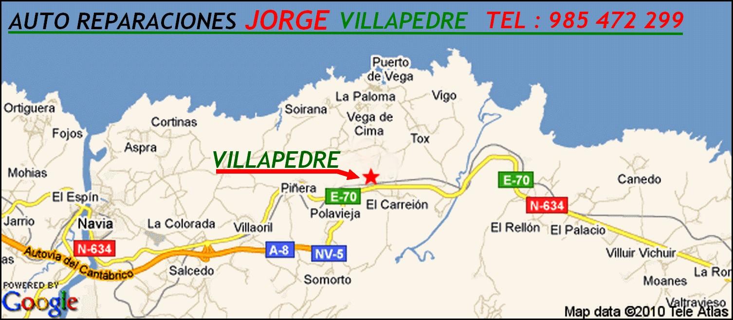 Vacances en Espagne - voyage à pied dans les Asturies 1