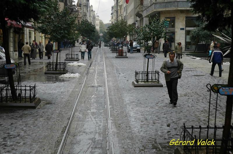 istanbul_2_22nov04 073