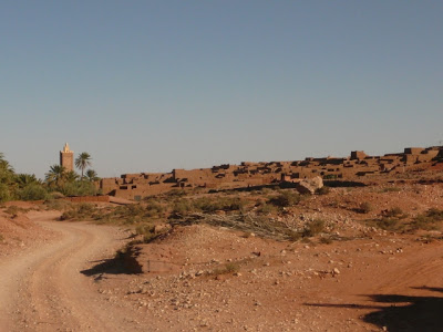 Voyage aventures au Maroc : rencontres et expériences marocaines 18
