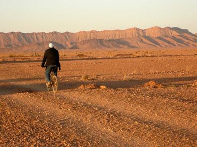 Voyage aventures au Maroc : rencontres et expériences marocaines 17