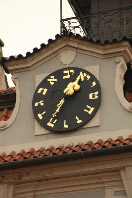 Week end à Prague, une magnifique escapade depuis Vienne 4