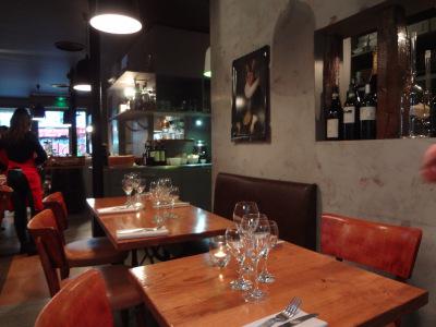 manger italien paris quel est le meilleur restaurant italien paris ideoz voyages. Black Bedroom Furniture Sets. Home Design Ideas