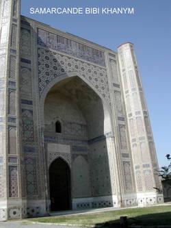 samarcande-mosquee-bibi-khanym-2.1276677520.JPG