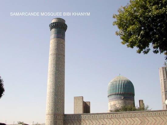 samarcande-mosquee-bibi-khanym.1276677506.JPG