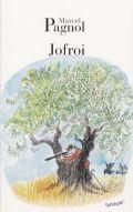 Jofroi de Marcel Pagnol  1