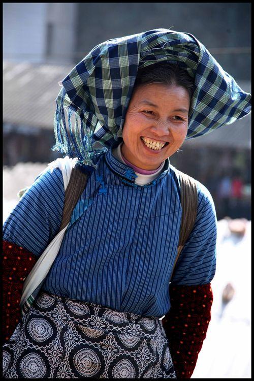 Blog - 101 - Sourire Buyi_2