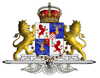 15 Février 1724: naissance de Peter von Biron, duc de Courlande 1