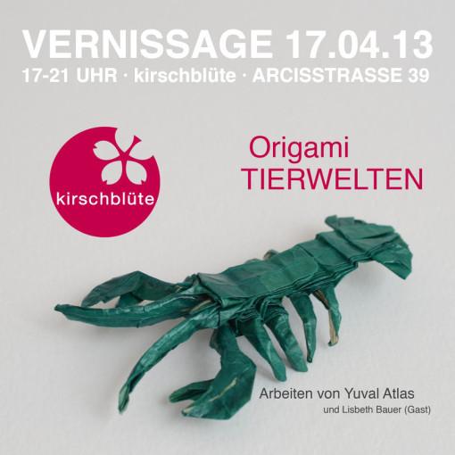 Culture Munich Agenda 2013 : Expositions à découvrir à Munich et en Bavière 7