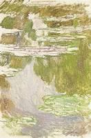 nympheas-esquisse-1907.1283334922.jpg