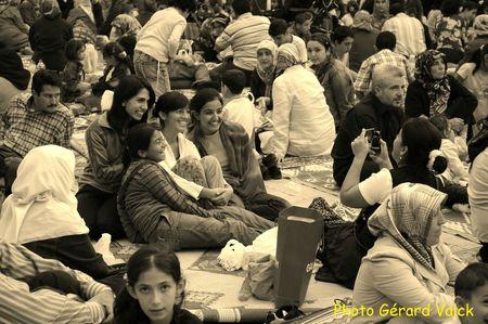 Istanbul2006-10-06 181530
