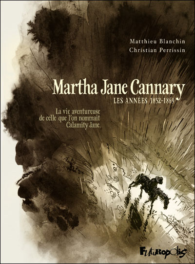 https://voyages.ideoz.fr/wp-content/plugins/wp-o-matic/cache/b02d0_martha-jane-cannary-tome-1-les-annes-1852-1869-la-vie-aventureuse-de-celle-que-l-on-nommait-ca-8053758.jpeg