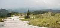 Vacances en Bulgarie : de Kazanlak à Veliko Tarnovo 3