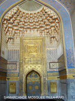 samarcande-mosquee-tilla-kari.1276677131.JPG