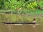 amazone barque enfants