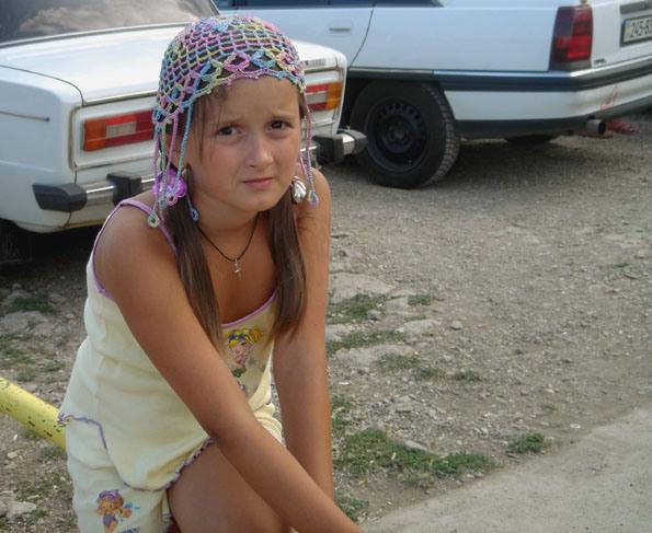 site rencontre adolescent quebec Boulogne-sur-Mer