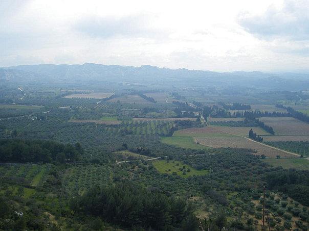 Baux-de-ProvenceP0519.jpg