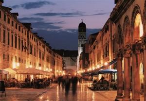 Bonnes adresses de restaurants en Croatie et spécialités à ne pas manquer 5