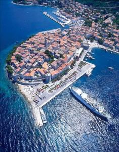 Bonnes adresses de restaurants en Croatie et spécialités à ne pas manquer 4
