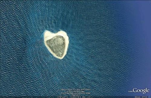 image coeur google earth.jpg