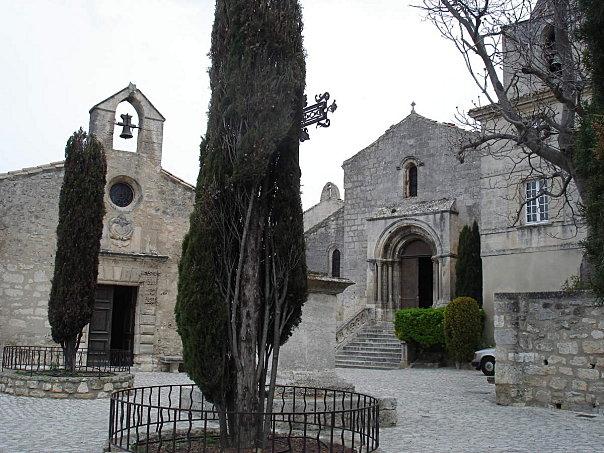 Baux-de-Provence09469.jpg