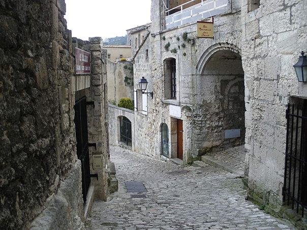 Baux-de-ProvenceP0543.jpg